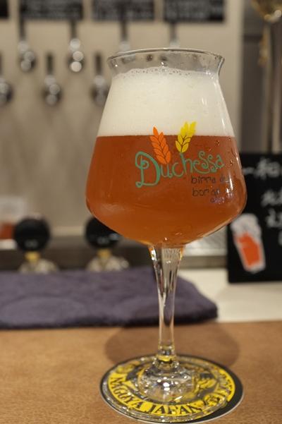 [移転]23 Craft Beerz Nagoya(トゥウェンティースリークラフトビアーズナゴヤ)