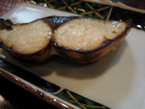 さわらの西京味噌焼き.jpg