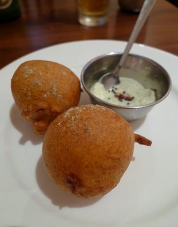 Andhra-Kitchen3.JPG