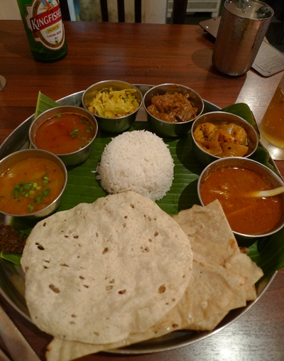 Andhra-Kitchen4.JPG