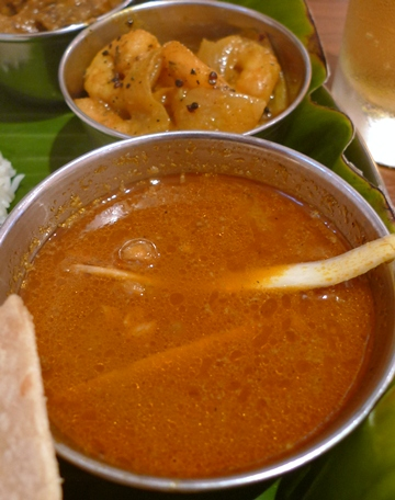 Andhra-Kitchen5.JPG