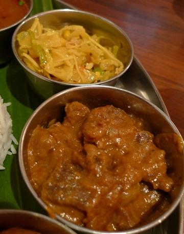 Andhra-Kitchen6.JPG