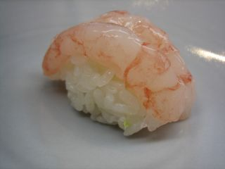 yasuke3