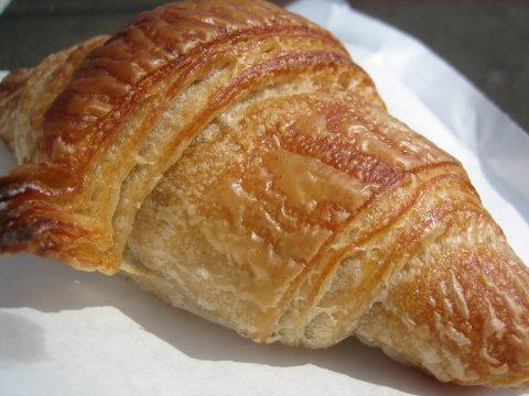Panaderia Siesta4