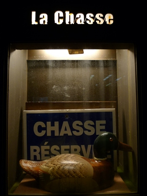La Chasse10.JPG