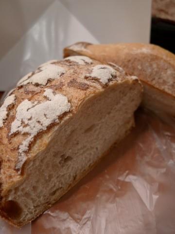 Art de pain7