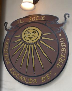 IL SOLE1