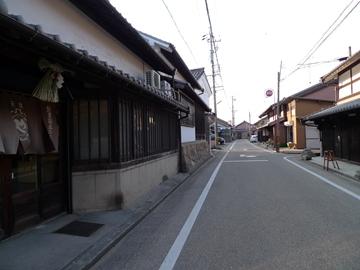 okazaki6