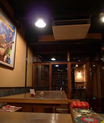 Ratna Cafe2.JPG