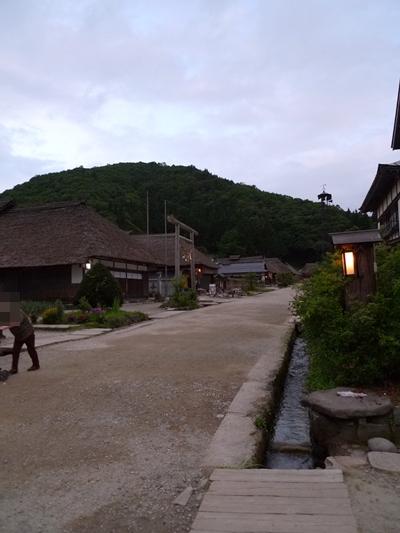 aizu5.JPG