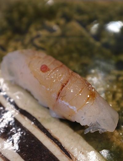 aomori-sushi5.jpg