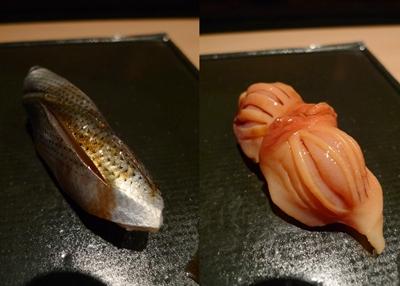 asuke11.JPG