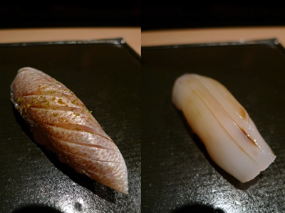 asuke12.JPG