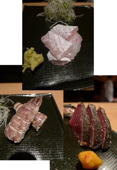 asuke4.JPG