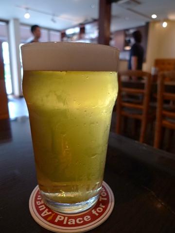 august beer club2.JPG