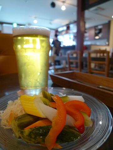 august beer club3.JPG