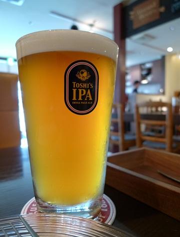 august beer club5.JPG