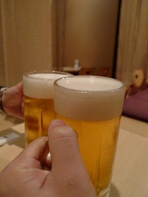 ayuchi3.JPG