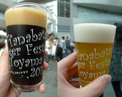 beerfes2011-23.JPG