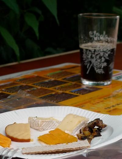 beerfes2011-25.JPG