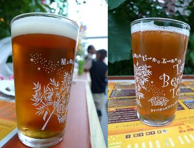 beerfes2011-28.JPG