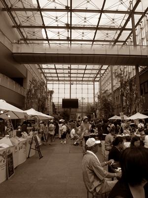 beerfes2011-35.JPG