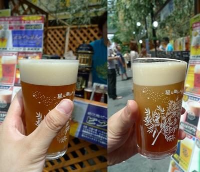beerfes2011-4.JPG