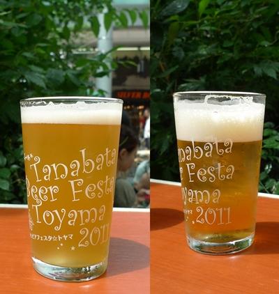 beerfes2011-9.JPG