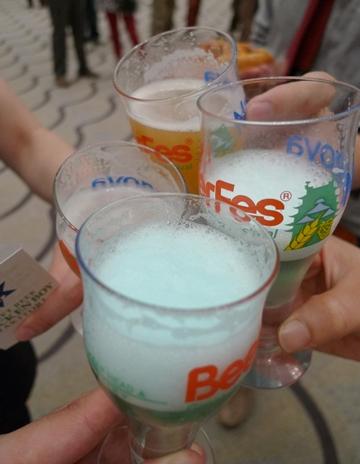 beerfes4.JPG