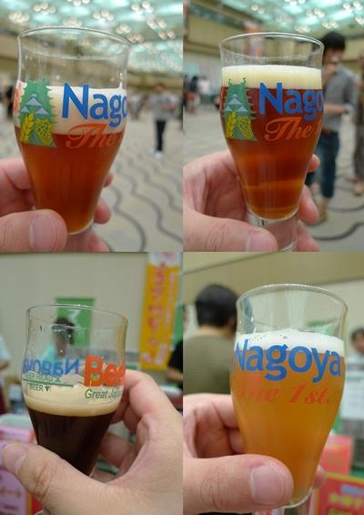 beerfes9.JPG