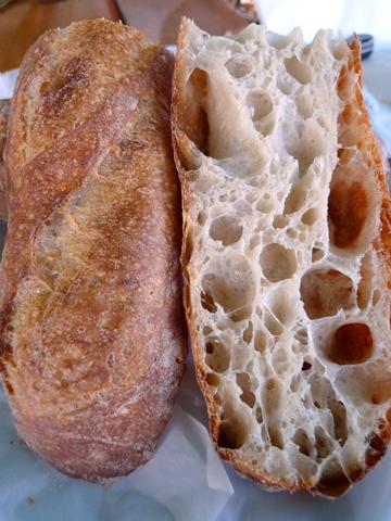 boulangerie nao10.JPG