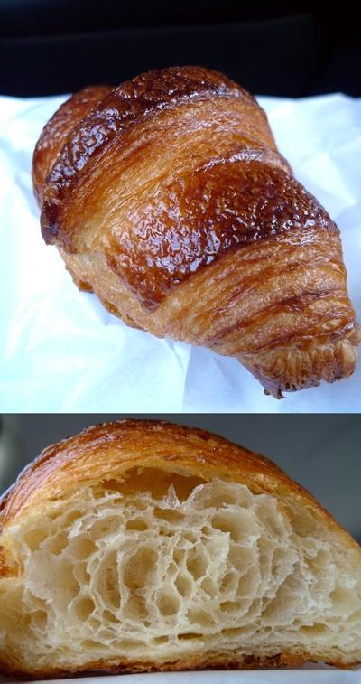 boulangerie nao3.JPG