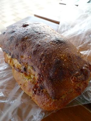 boulangerie nao8.JPG