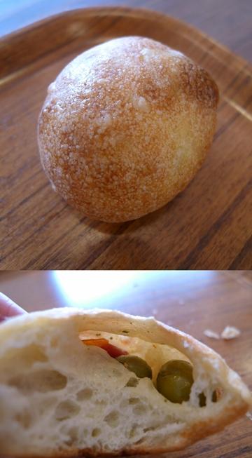 boulangerie sudo2-5.JPG