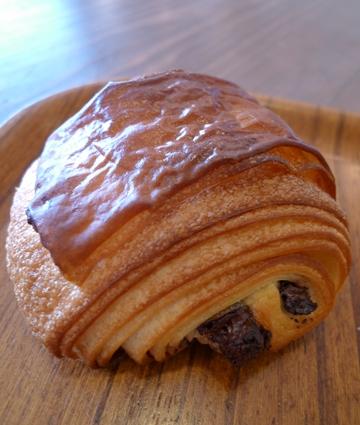 boulangerie sudo2-6.JPG
