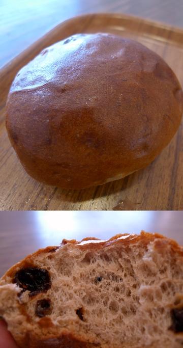 boulangerie sudo2-7.JPG