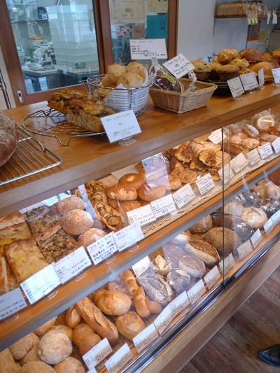 breadroom2.JPG