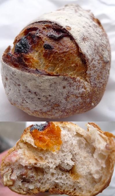 breadroom5.JPG