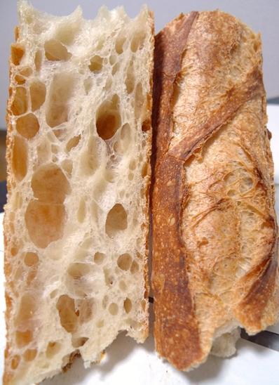 breadroom7.JPG