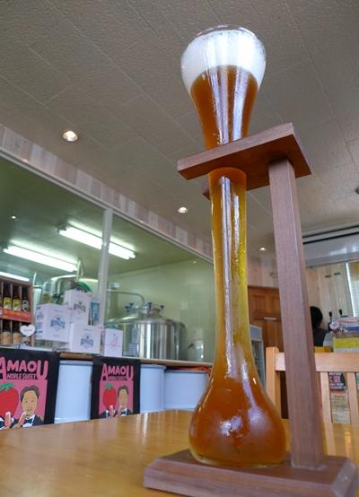 brewmaster2.JPG