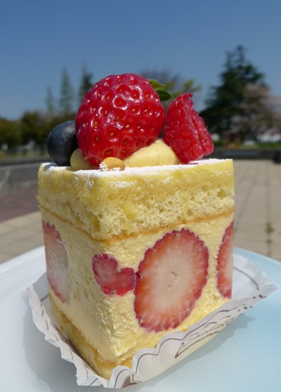 cakehamamatsu4.JPG