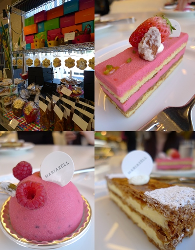 cakehamamatsu5.JPG
