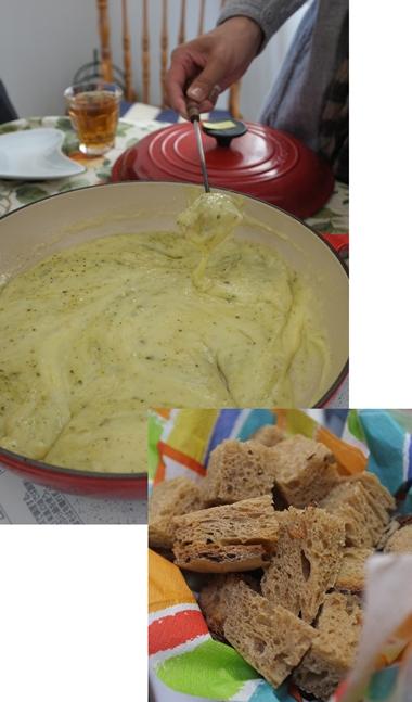 cheese6.jpg