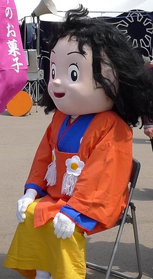 cheznous-kanazawa12.JPG