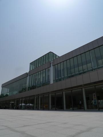 cheznous-kanazawa14.JPG