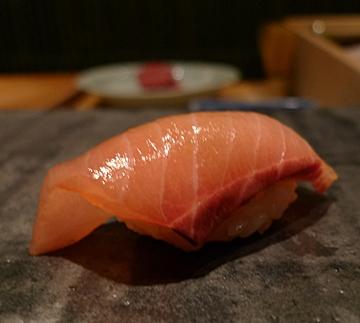 chikamatsu4.JPG
