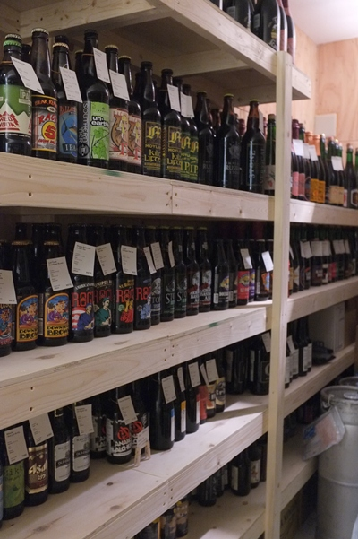 craft beer base2.jpg