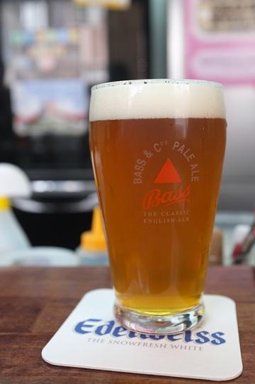 craft beer base3.jpg