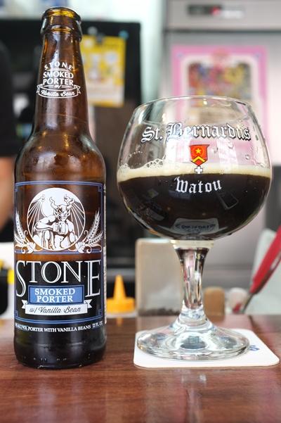craft beer base4.jpg