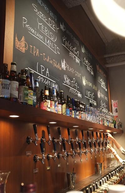 craft beer market1'.jpg